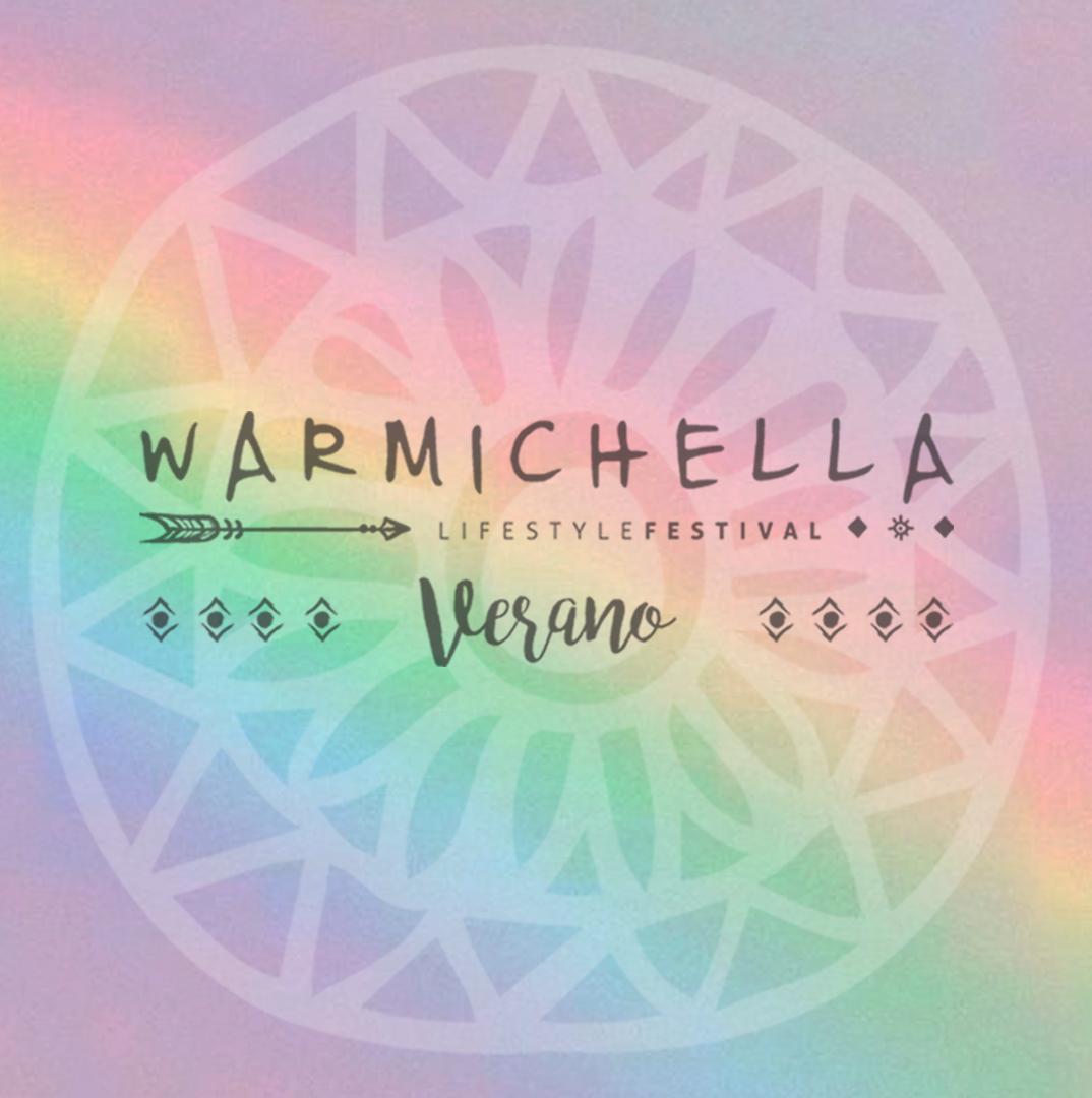 warmichella 2019