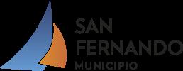municipalidad de san fernando